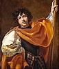 William X, Duke of Aquitaine - Google Search | Aquitaine ...