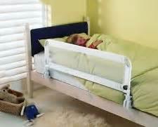 toddler bed guard ebay
