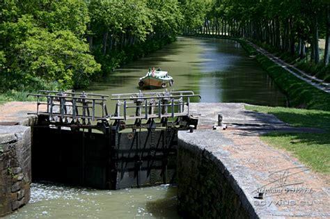 chambres d hotes toulouse le canal du midi le relais d 39 en lanet