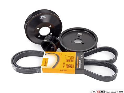 turner motorsport tms301180 turner motorsport power