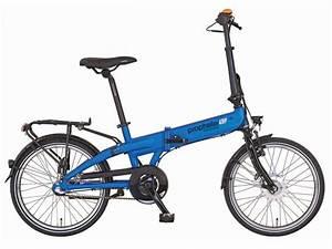 E Bike Faltrad 24 Zoll : e bike alu faltrad 20 zoll geniesser e 8 2 blau matt kaufen ~ Jslefanu.com Haus und Dekorationen
