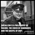 Best 25 Winston Churchill Quotes Funny - Home, Family ...