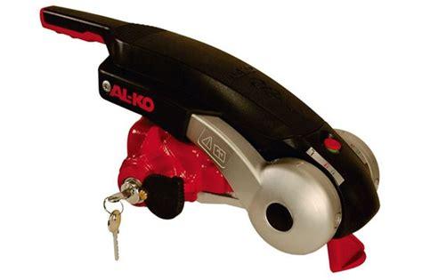 alko safety compact al ko aks 3004 stabilisator inkl safety compact l 229 s og safety