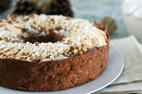 buckwheat cake recipe totally healthy vegan and grain free buckwheat apple ring