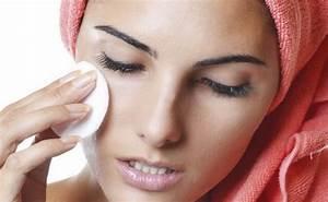 Маска из яичного белка для лица от морщин для сухой кожи