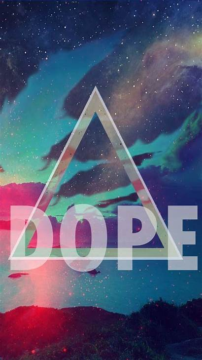 Dope Wallpapers Screen Android Lock Apk Amazing