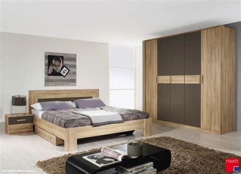 wardrobe designs  master bedroom indian google search