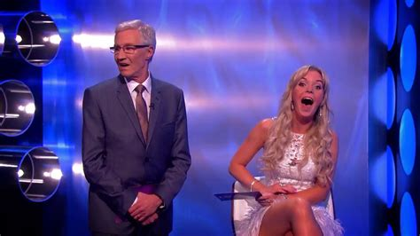 Meet The Contestants Hoping Paul O'grady Can Help Them