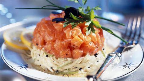cuisine nordique recettes entrées de noël recettes d 39 entrées pour le réveillon l 39 express styles