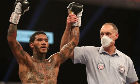 Video: Conor Benn vs. Sebastian Formella highlights