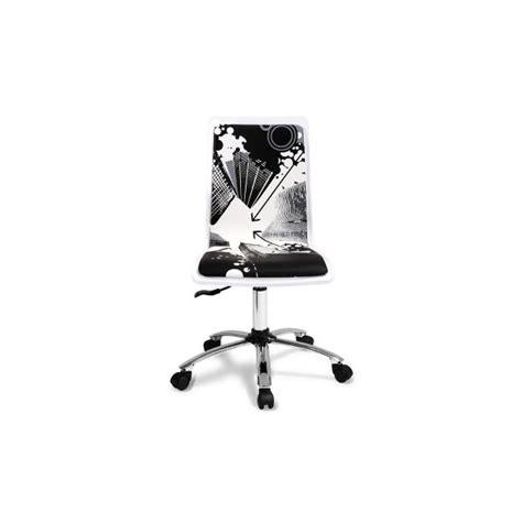 comparatif chaise de bureau chaise de bureau york calligaris york chaise de