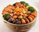 盆菜 | [組圖+影片] 的最新詳盡資料** (必看!!) - www.go2tutor.com