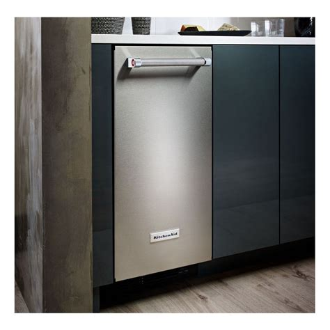 """Kuix505ess Kitchenaid 15"""" Automatic Clear Icemaker With. Grey Black And White Living Room Ideas. Spotlights In Living Room. Moroccan Inspired Living Room. Formal Living Room Window Treatments. Gray And Yellow Living Room Decor. Living Room With Fireplace. Brown And Turquoise Living Room Decor. 2 Story Living Room Decorating Ideas"""
