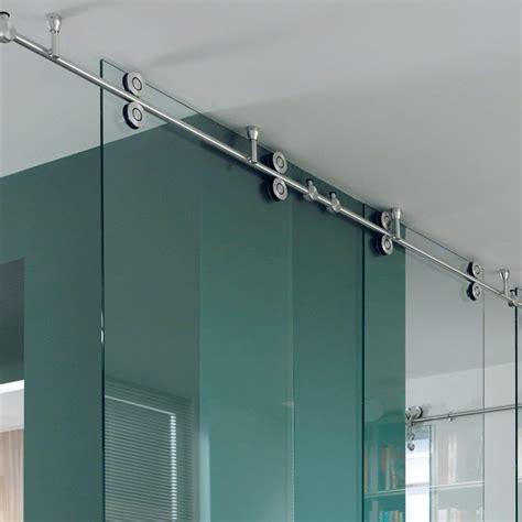 aliexpress buy free shipping ceiling mounted sliding