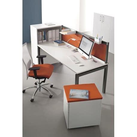 bureau avec rangement imprimante bureau avec rangement top dco bureau armoire avec rangements with bureau avec rangement