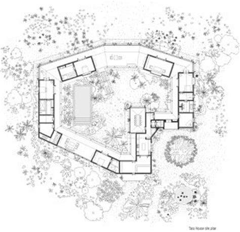 studio mumbai architects tara baoli plans pinterest