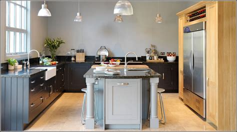 Stylish And Cool Gray Kitchen Cabinets For Your Home. Black Pearl On Kitchen Nightmares. Size Of Kitchen Nook. Lavender And Yellow Kitchen Decor. Recognize Kitchen Organization. Old Kitchen Recycling. Kitchen Blues Festival. Kitchen Sink Quality. Kitchen Sink 960 X 520
