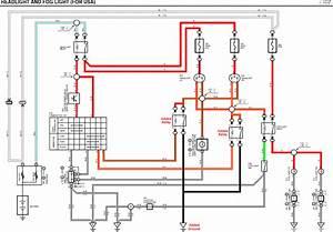 Intermatic Malibu Lv371t Transformer Wiring Diagram