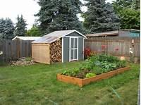 backyard fence ideas How Do Creative Backyard Fencing Ideas — Fence Ideas