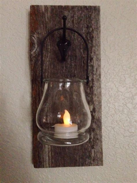 reclaimed barn reclaimed barn wood sconce distressed furniture and