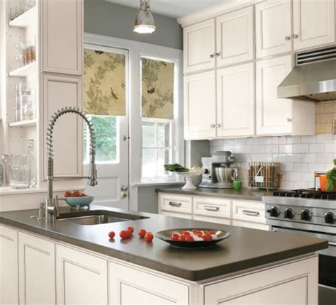 kitchen cabinets in pa bisett building center true value gt additional pages 6146