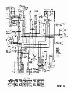 Diagram 2012 Honda Cbr250r Wiring Diagram Full Version Hd Quality Wiring Diagram Diagramtruaxc Opendayfranchising It