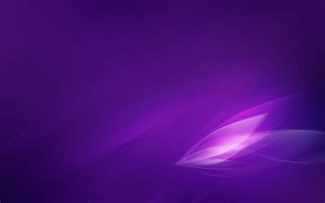 Background Images by Free Violet Wallpapers Hd Pixelstalk Net