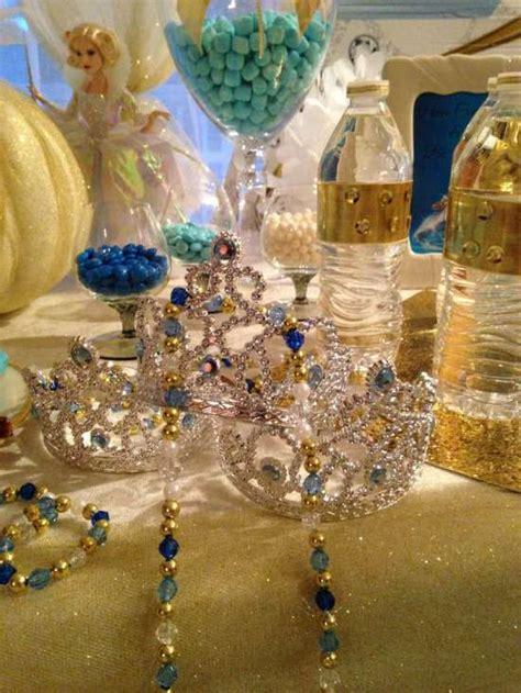 cinderella princess birthday party birthday party ideas