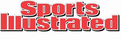 Svg Sportsillustrated Pixels Wikipedia Nominally Kb