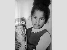 German 'Brown Babies' Black German Cultural Society™