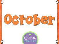 october images halloween activities upper