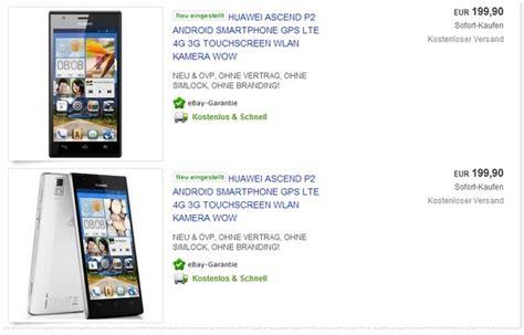 handy schnäppchen ohne vertrag schn 228 ppchen smartphones ohne vertrag