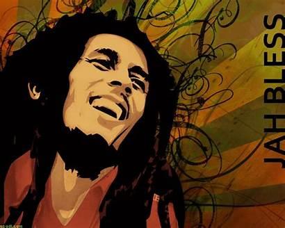 Marley Bob Wallpapers Desktop Lion 4k Wallpapercave