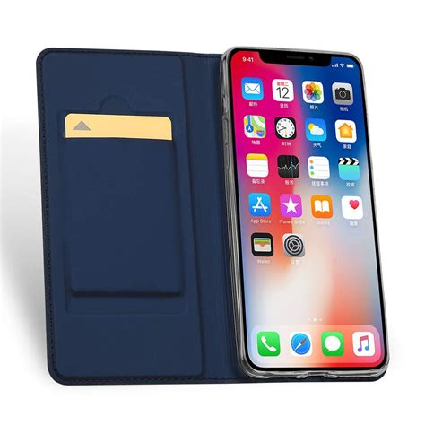 Zvedeng wallet series with card holder built for slimply your life and meet your daily needs. Slim Card Holder Wallet Flip Case Cover for Apple iPhone 11 Pro Max | eBay