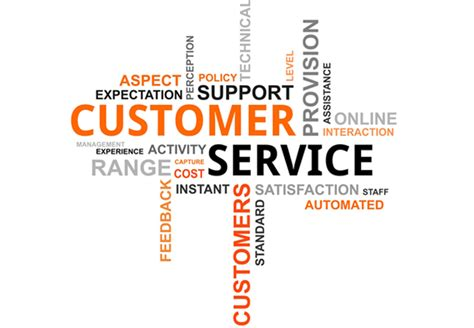 drive time customer service phone number broosco property management advanced real estate services