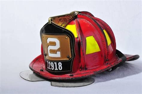 fdny fire patrol  york fdny fire patrol  cairns