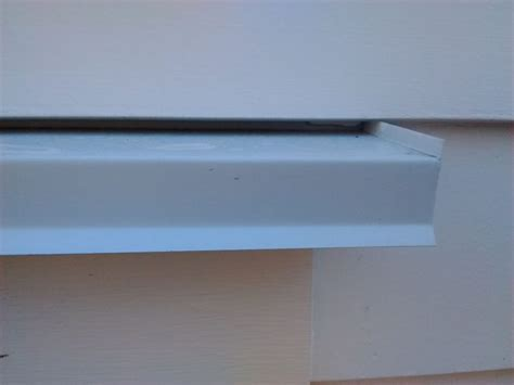 door drip cap window trim and drip cap homebuilding