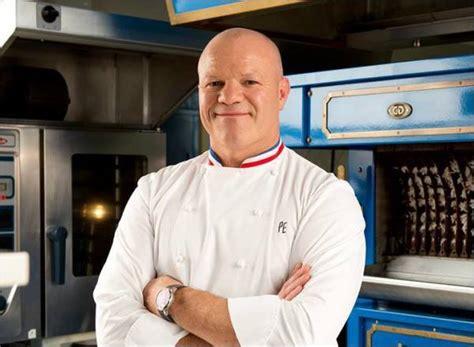 emission de cuisine m6 philippe etchebest chef de l émission cauchemar en cuisine
