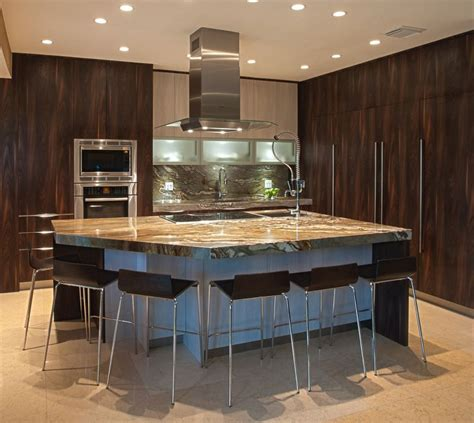 Textured Laminate Kitchen Cabinet Doors By Allstyle. Small Kitchen Ideas Apartment. What To Do With Old Kitchen Cabinets. Kitchen Decorating Ideas On A Budget. Kitchen Walls. Stone Kitchen Backsplash. Rustic Kitchen Wilkes Barre. Gerber Kitchen Faucet. Kitchen Cabinet Manufacturers