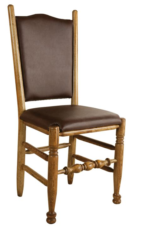 traditional dining chairs for sale