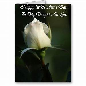 27 best images about MOM!! on Pinterest | Heart, Black ...