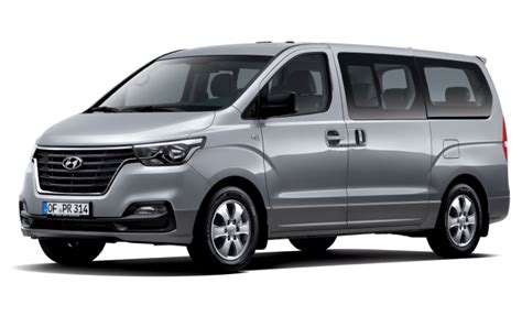 Hyundai H1 2019 by 2019 Hyundai H1 Release Date Redesign Price 2019