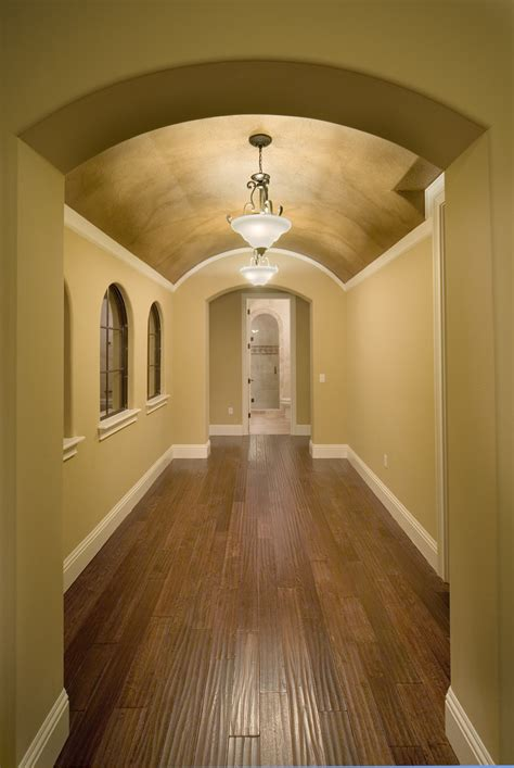 Pictures Of Crown Molding On Vaulted Ceilings by 301 Moved Permanently