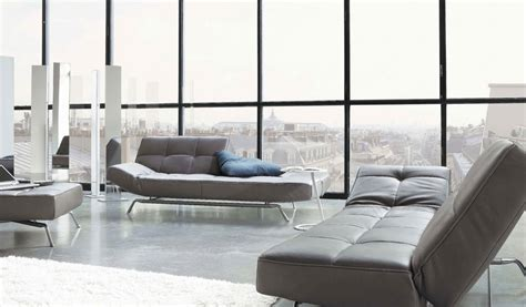 define canape the right choice of sofa will define a room furniture
