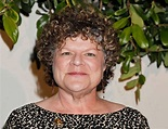 Mary Pat Gleason Dies of Cancer at 70 – Glimpse inside Her ...