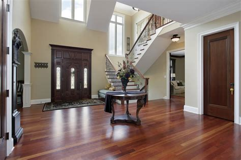 white touch up paint 199 foyer design ideas for 2018 all colors styles and sizes