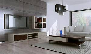 Classic Modern Contemporary Living Rooms Ideas Interior