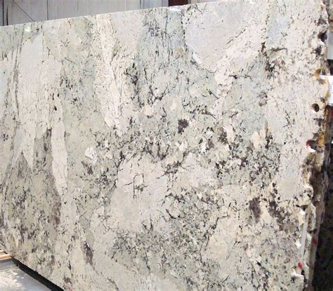 alaskan white granite 3