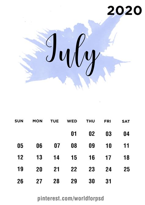printable calendar templates  word excel