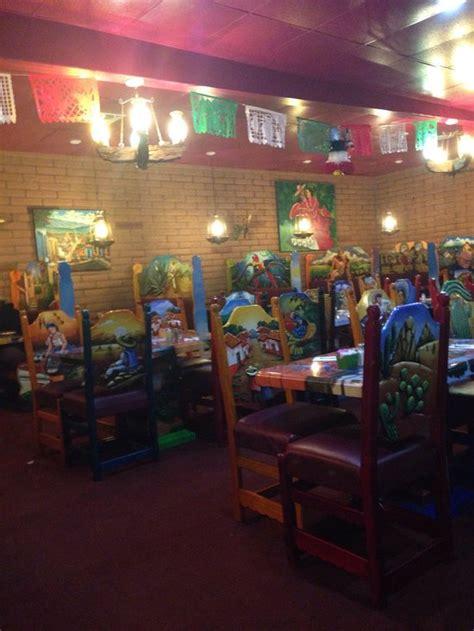 corrales los low restaurant location az tripadvisor mexican arizona overview deuce clubs